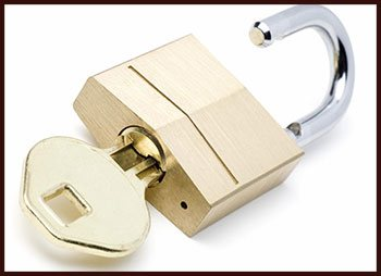 Dickinson TX Locksmiths Store Dickinson, TX 281-843-8041